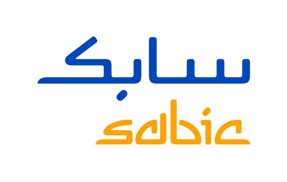 Sabic_hoge_resolutie.jpg