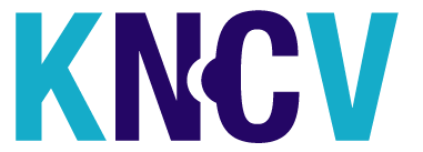 KNCV-logo-CMYK.fw.png