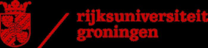 RUG_logo.png