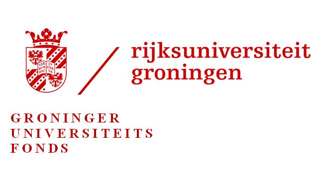 GUF_logo.JPG
