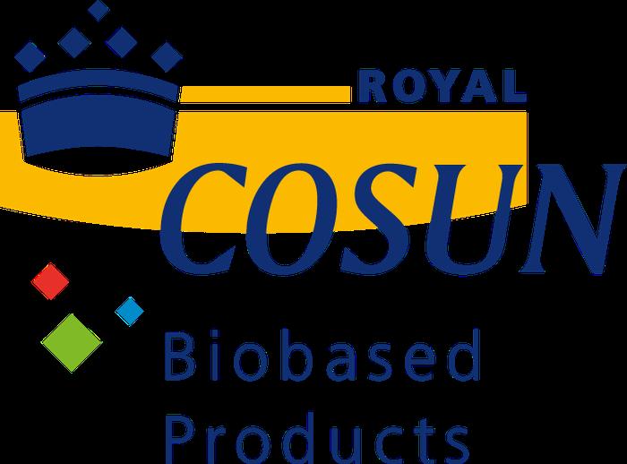 Cosun_Biobased.png
