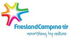FrieslandCampina_logo_incl_NbN.png