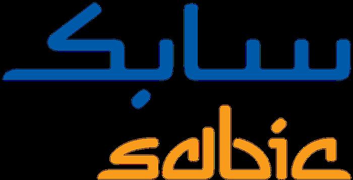 Saudi-Basic-Industries.png