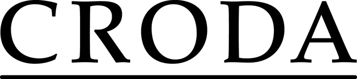 Croda_logo.PNG