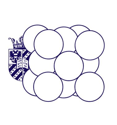 Francken-Logo.JPG