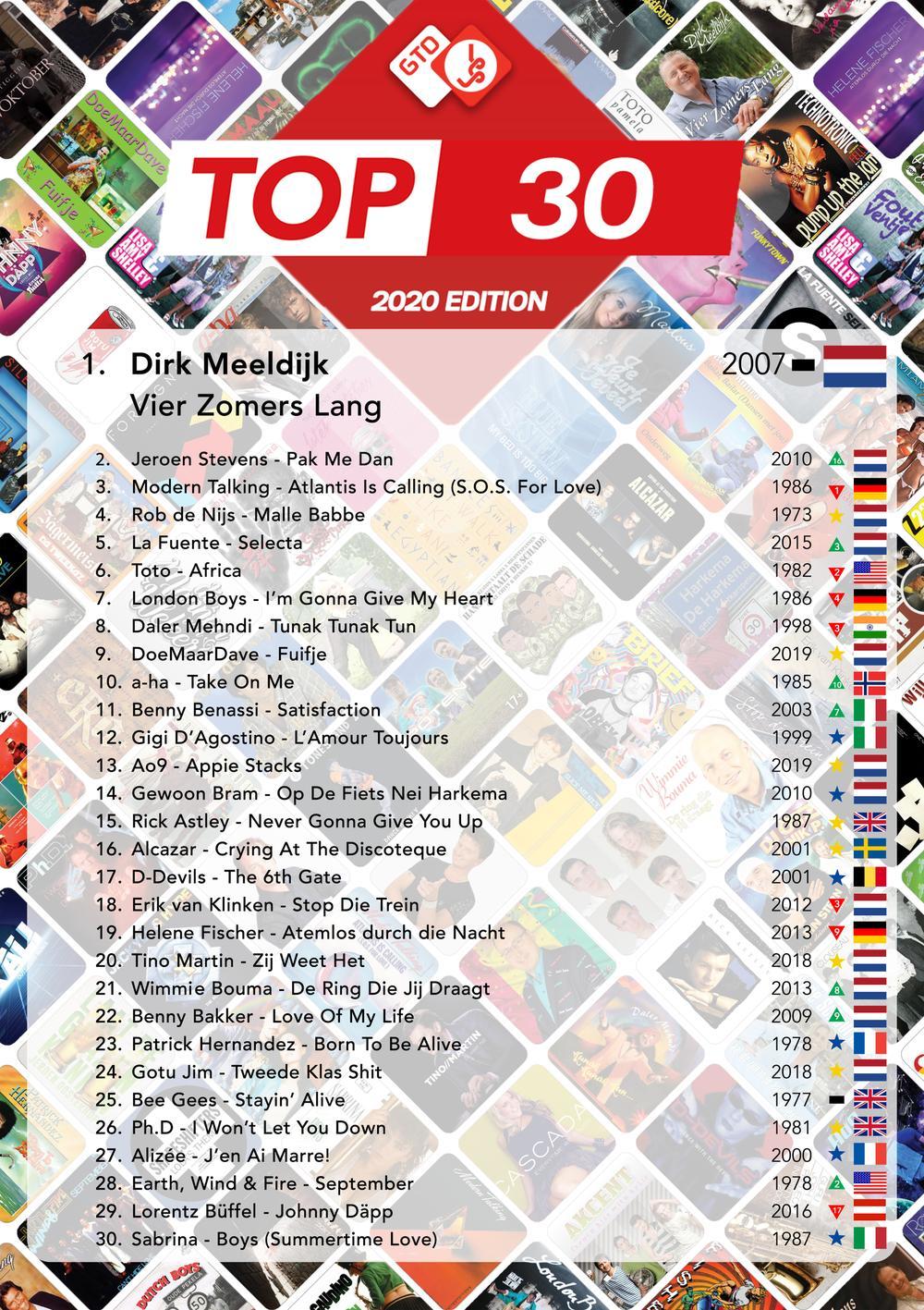 Top_30_poster.jpg