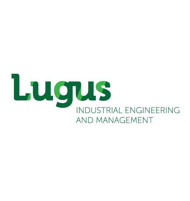 Lugus_logo2.JPG