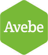 avebe.png