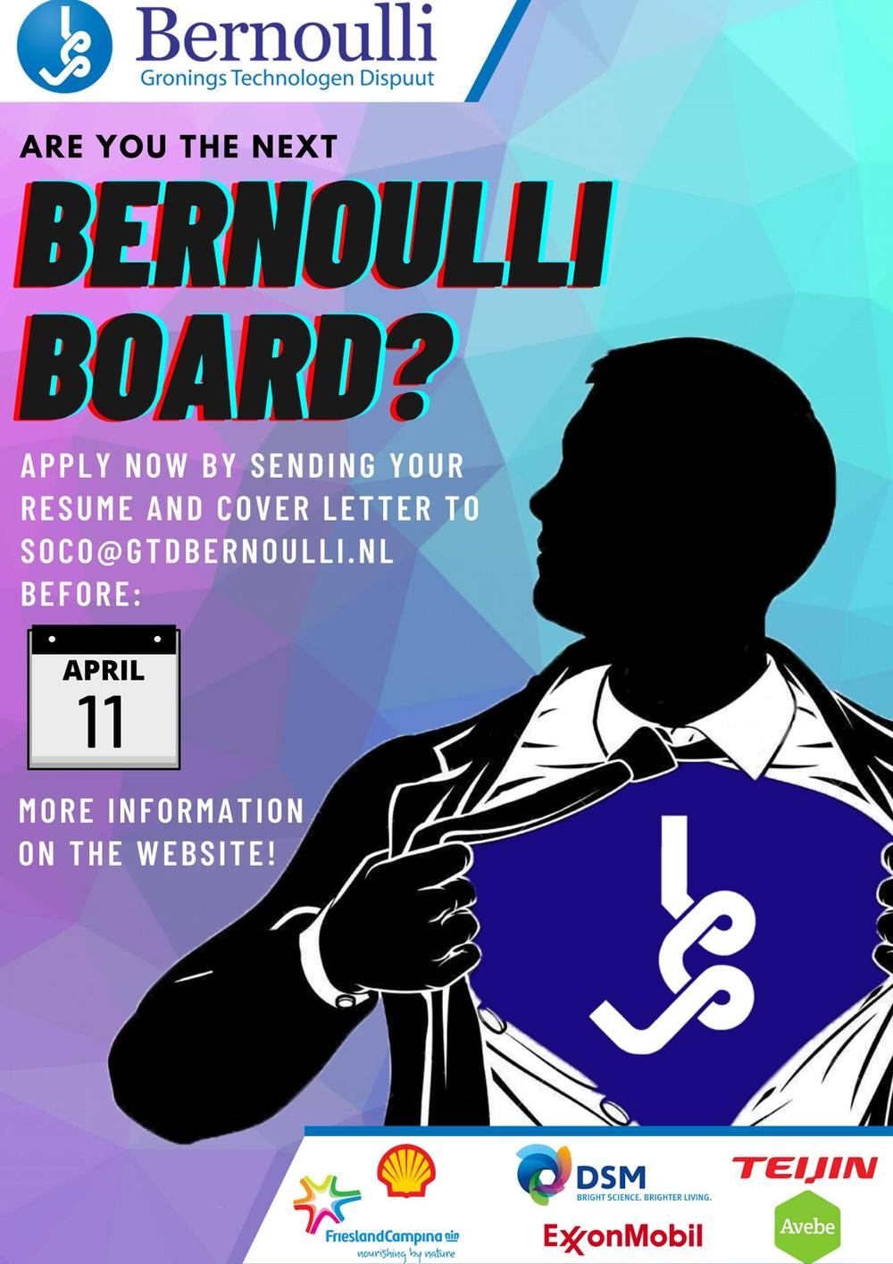 board_application_poster.jpg