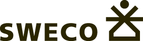 LOGO_SWECO_JUIST.png