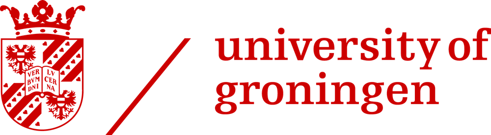 rugr_logoen_rood_rgb.png