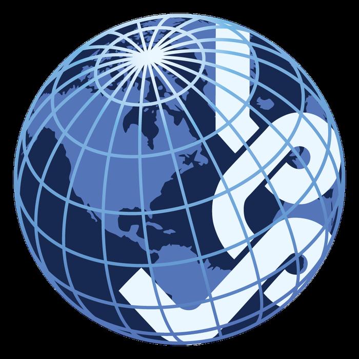 BGA_Logo_USA.png