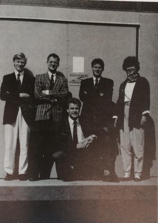 Bestuur_1988-1989__Rene_Langevoort_cr.jpg