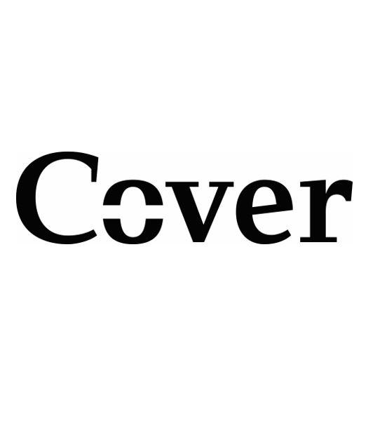 Cover_logo2.JPG