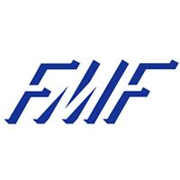 FMF_Logo_2.png