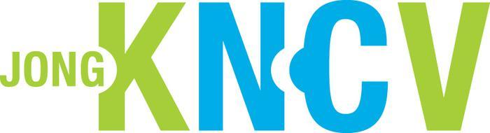 jong-kncv-logo-rgb-groot.jpg