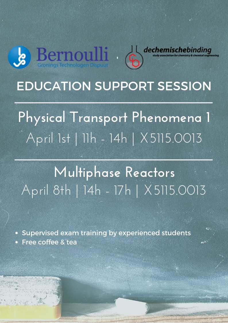 PTP1 - Education Support Session