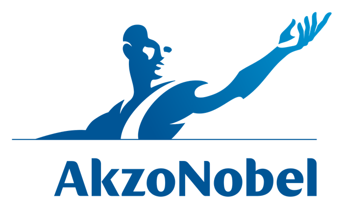 AkzoNobel Delfzijl masterclass