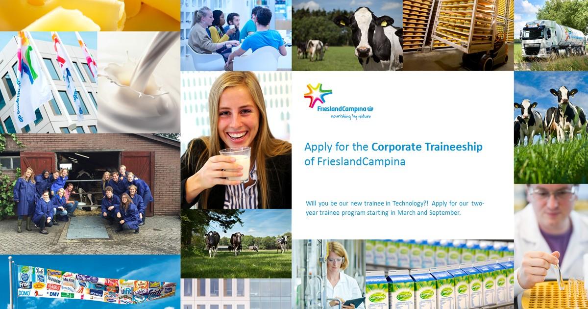 17042_FrieslandCampina_traineeship_facebook_1200x630_DEF_Bernoulli.jpg
