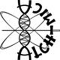 MSV_Alchimica.jpg